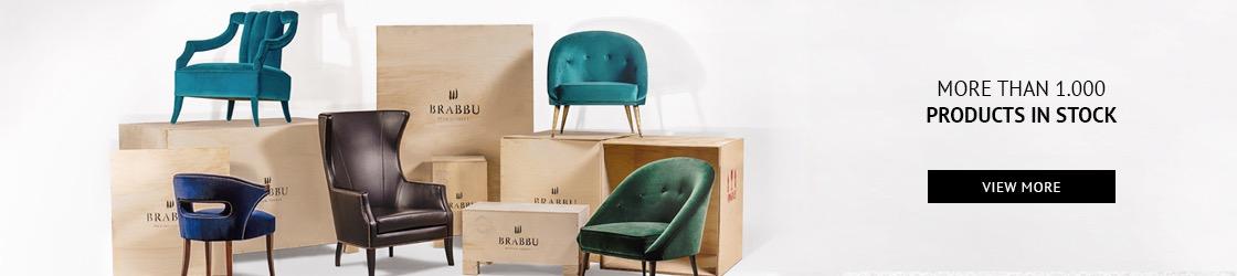 maison et objet 2018 Modern Sofas Brands that Will be on Maison et Objet 2018 Modern Sofas Brands that Will be on Maison et Objet 2018