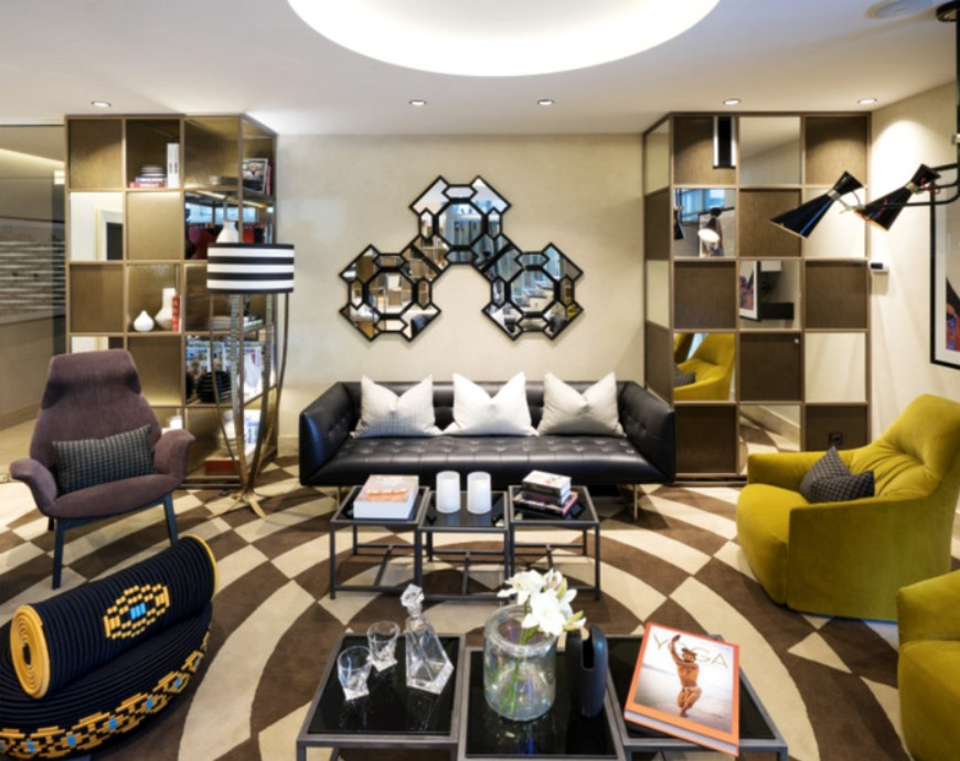 Modern Sofas Brands that Will be on Maison et Objet 2018 maison et objet 2018 Modern Sofas Brands that Will be on Maison et Objet 2018 Modern Sofas Brands that Will be on Maison et Objet 201811