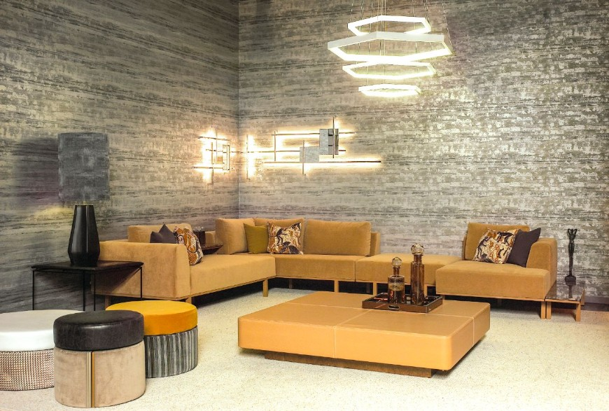 Modern Sofas Brands that Will be on Maison et Objet 2018 maison et objet 2018 Modern Sofas Brands that Will be on Maison et Objet 2018 Modern Sofas Brands that Will be on Maison et Objet 20182