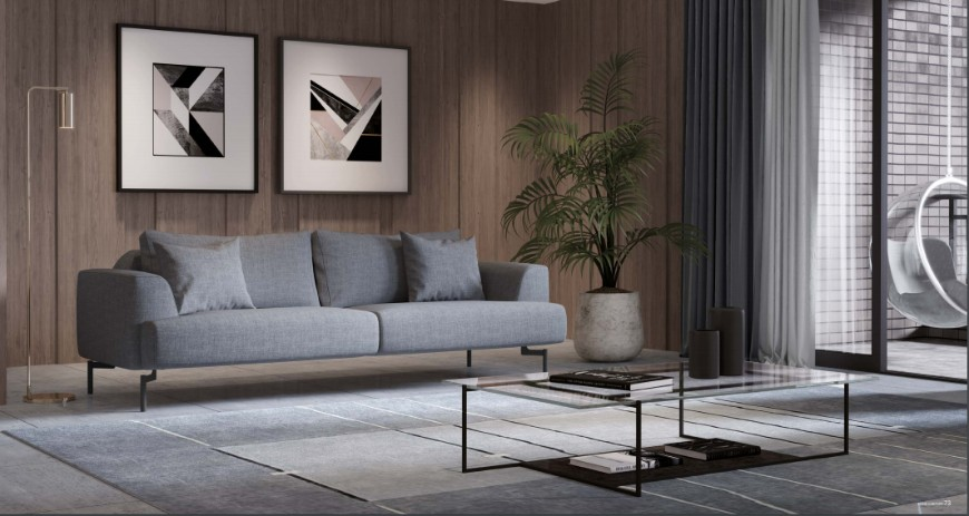Modern Sofas Brands that Will be on Maison et Objet 2018 maison et objet 2018 Modern Sofas Brands that Will be on Maison et Objet 2018 Modern Sofas Brands that Will be on Maison et Objet 20183