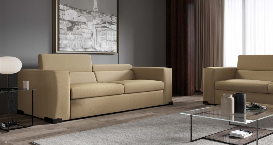 Modern Sofas Brands that Will be on Maison et Objet 2018 maison et objet 2018 Modern Sofas Brands that Will be on Maison et Objet 2018 Modern Sofas Brands that Will be on Maison et Objet 20184