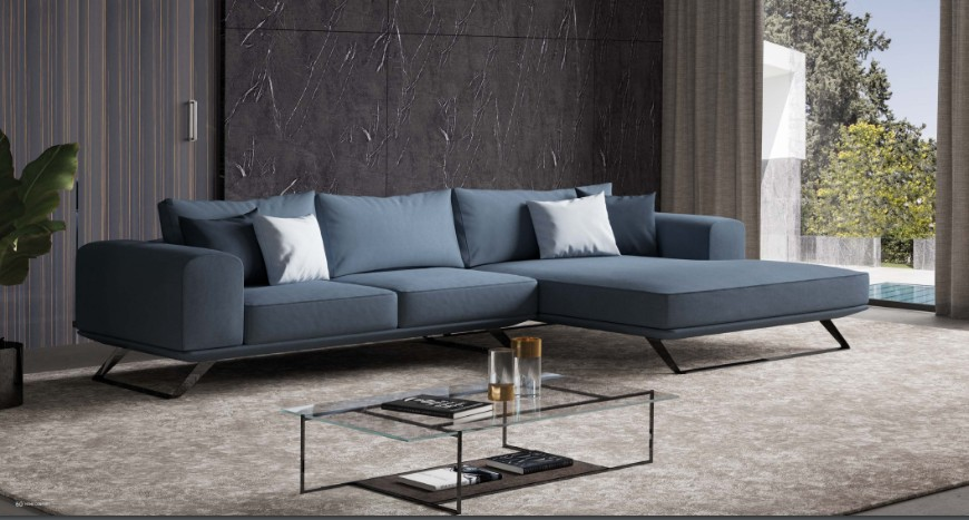 Modern Sofas Brands that Will be on Maison et Objet 2018 maison et objet 2018 Modern Sofas Brands that Will be on Maison et Objet 2018 Modern Sofas Brands that Will be on Maison et Objet 20185