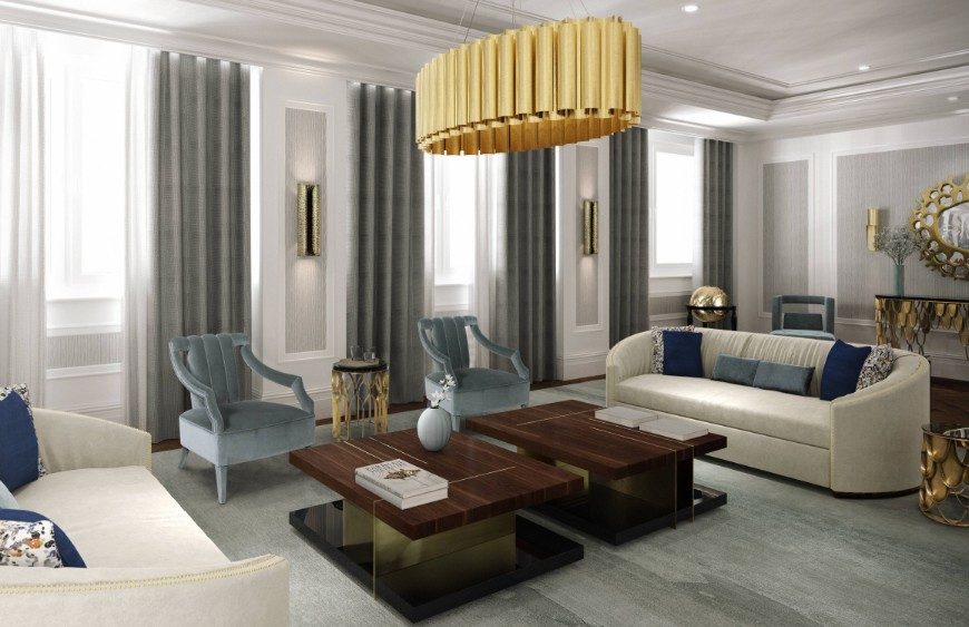 Modern Sofas Brands that Will be on Maison et Objet 2018 maison et objet 2018 Modern Sofas Brands that Will be on Maison et Objet 2018 Modern Sofas Brands that Will be on Maison et Objet 20187
