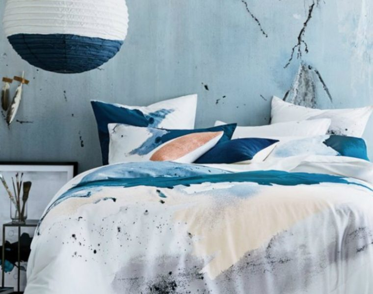bedroom decor Tips to Rock your Bedroom Decor in 2018 c 4 760x600