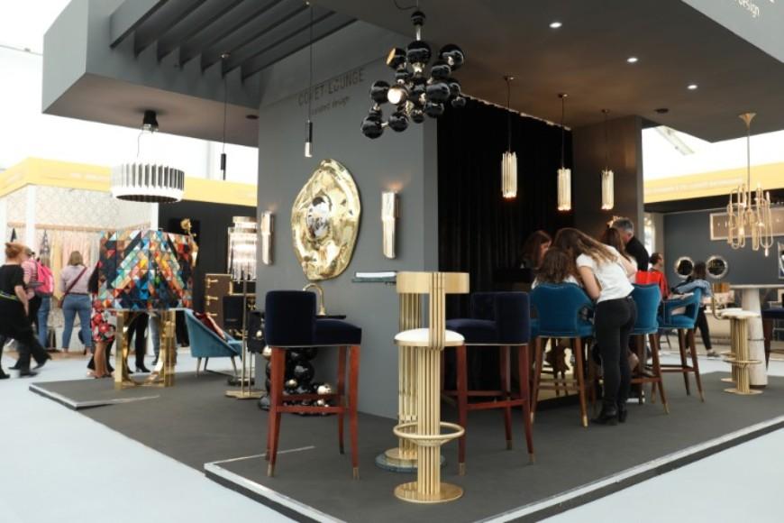 The Best Sofas Exhibitors at Decorex 2018 Decorex 2018 The Best Sofas Exhibitors at Decorex 2018 The Best Sofas Exhibitors at Decorex 2018 4 1