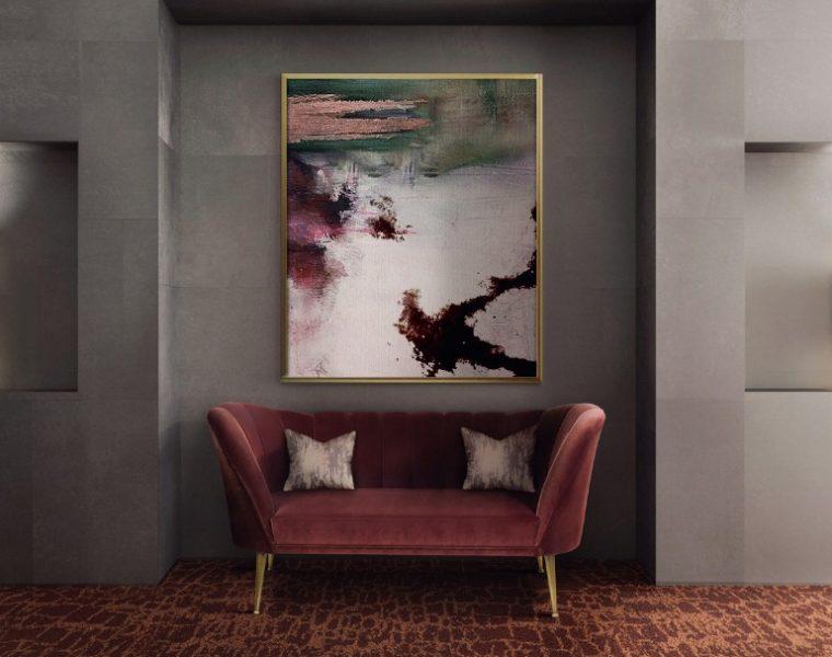 Meet These BRABBU's Modern Sofas