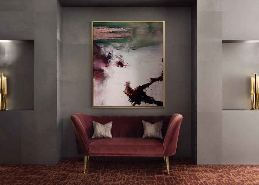 Meet These BRABBU's Modern Sofas Modern Sofas Meet These BRABBU's Modern Sofas Meet These BRABBUs Modern Sofas