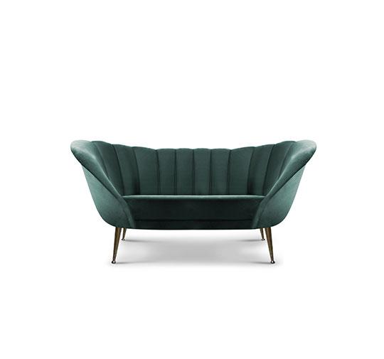 Modern Sofas Meet These BRABBU's Modern Sofas Meet These BRABBUs Modern Sofas11