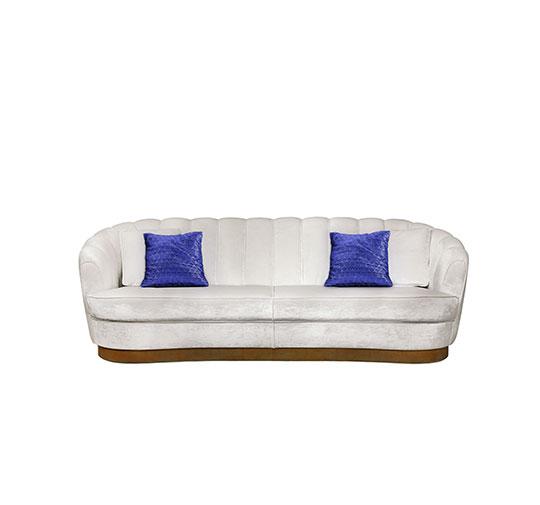 Meet These BRABBU's Modern Sofas Modern Sofas Meet These BRABBU's Modern Sofas Meet These BRABBUs Modern Sofas13