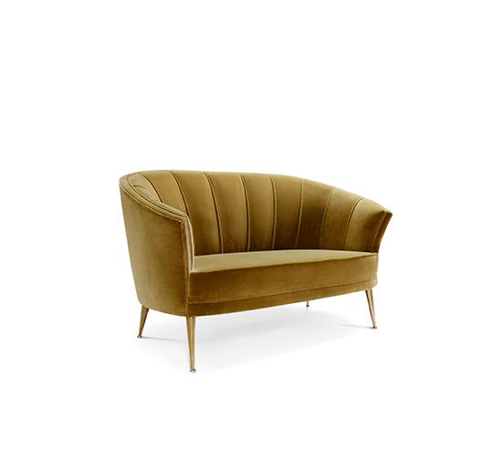 Meet These BRABBU's Modern Sofas Modern Sofas Meet These BRABBU's Modern Sofas Meet These BRABBUs Modern Sofas14