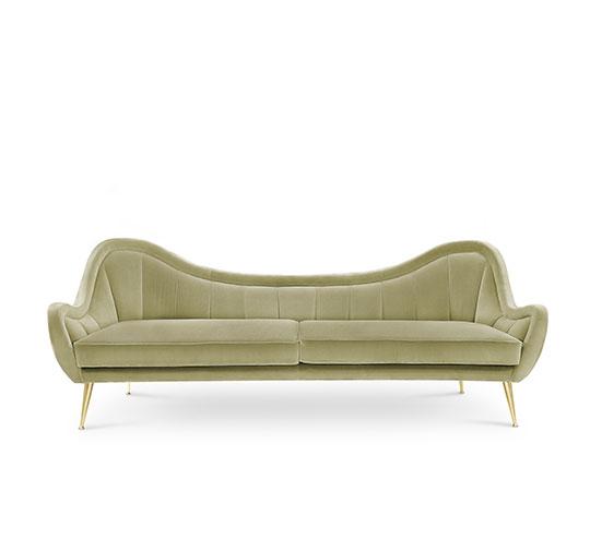 Meet These BRABBU's Modern Sofas Modern Sofas Meet These BRABBU's Modern Sofas Meet These BRABBUs Modern Sofas15