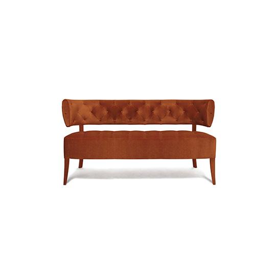 Meet These BRABBU's Modern Sofas Modern Sofas Meet These BRABBU's Modern Sofas Meet These BRABBUs Modern Sofas17