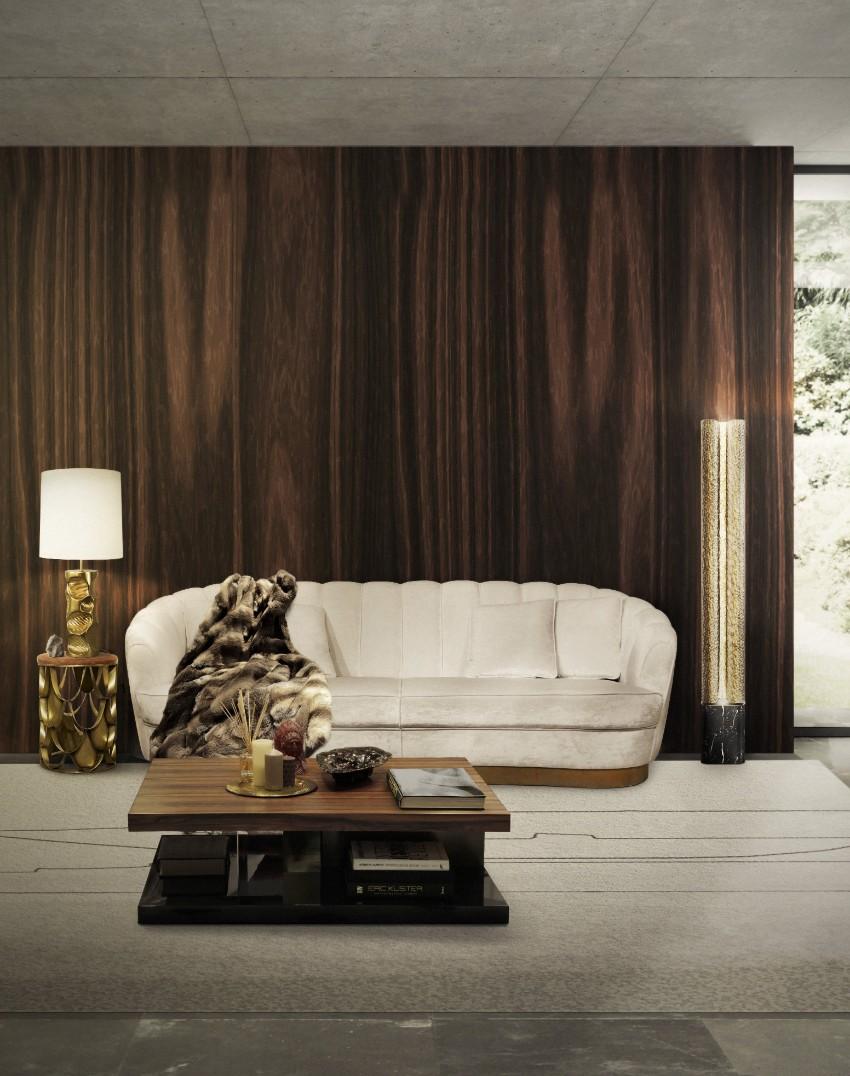 Meet These BRABBU's Modern Sofas Modern Sofas Meet These BRABBU's Modern Sofas Meet These BRABBUs Modern Sofas2