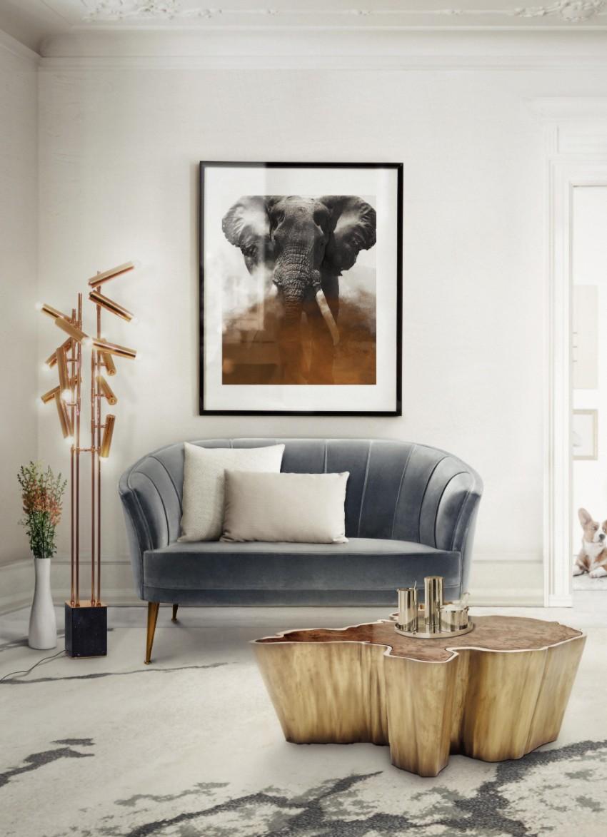 Meet These BRABBU's Modern Sofas Modern Sofas Meet These BRABBU's Modern Sofas Meet These BRABBUs Modern Sofas3