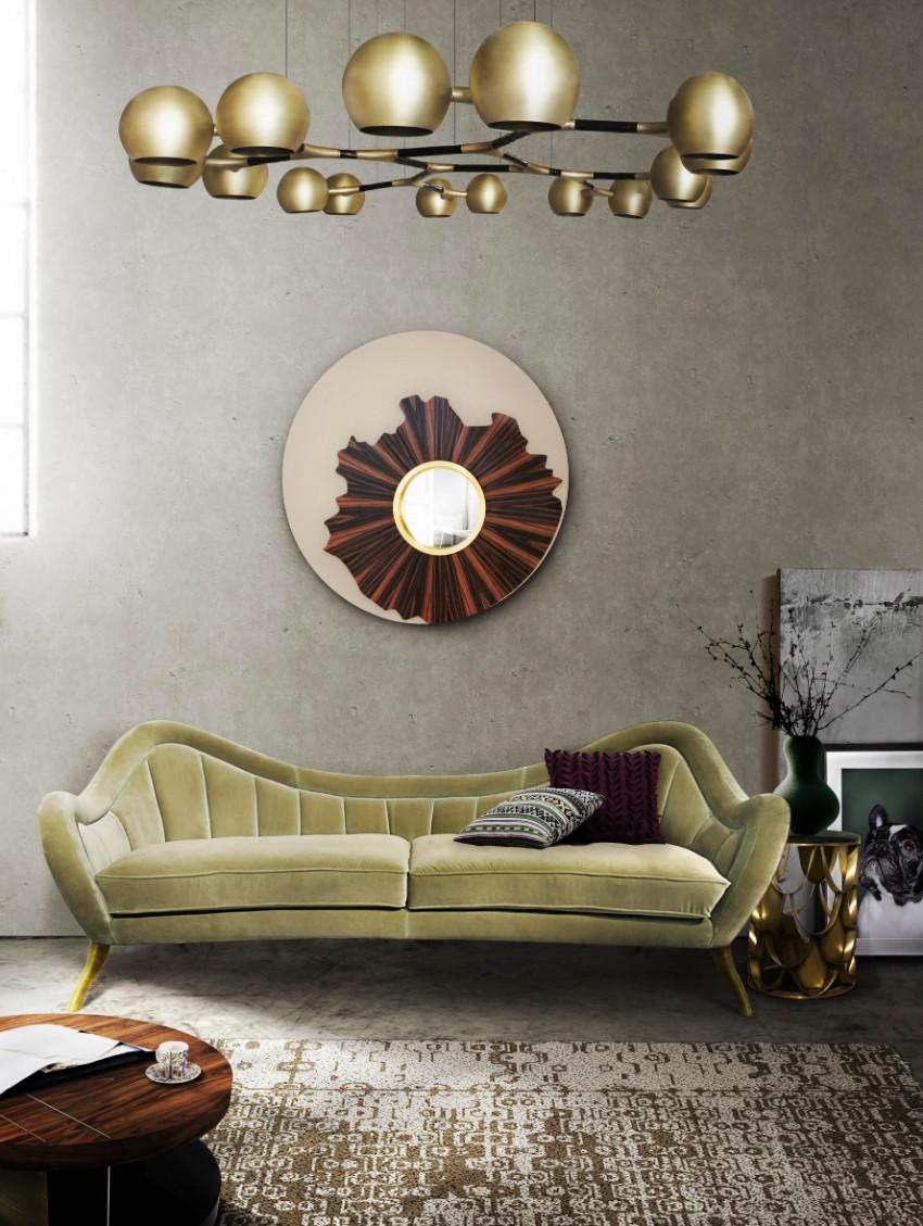 Meet These BRABBU's Modern Sofas Modern Sofas Meet These BRABBU's Modern Sofas Meet These BRABBUs Modern Sofas4