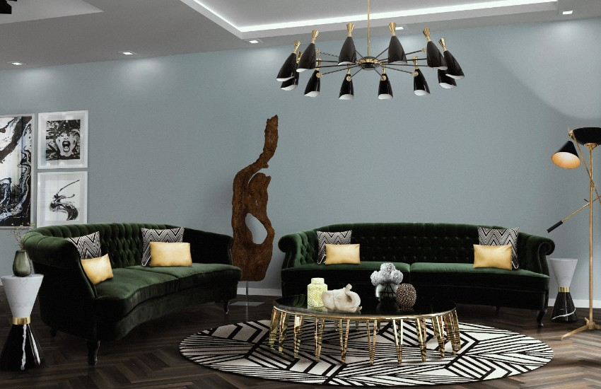 Meet These BRABBU's Modern Sofas Modern Sofas Meet These BRABBU's Modern Sofas Meet These BRABBUs Modern Sofas5