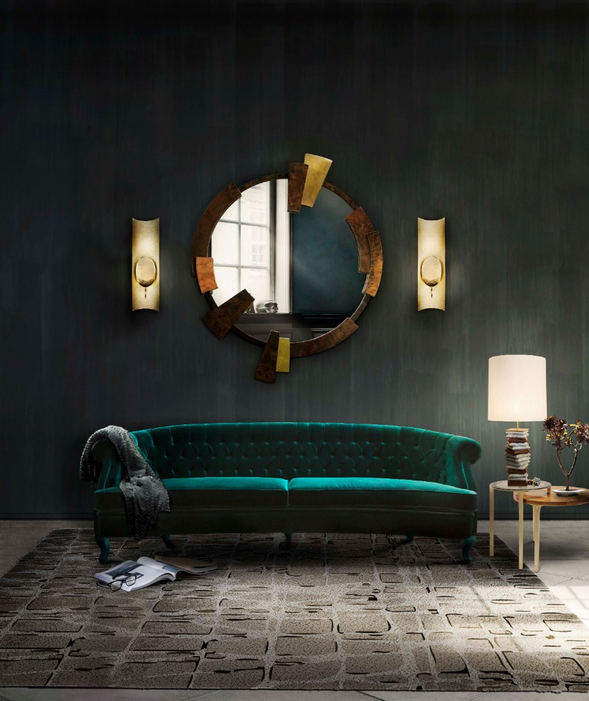 Meet These BRABBU's Modern Sofas Modern Sofas Meet These BRABBU's Modern Sofas Meet These BRABBUs Modern Sofas8