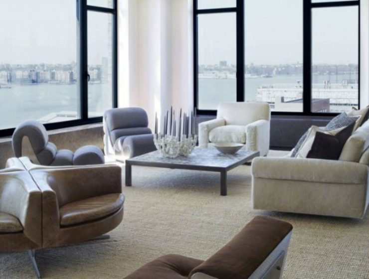 Sumptuous Grey Modern Sofas grey modern sofas SumptuousGrey Modern Sofas 1 3 740x560  FrontPage 1 3 740x560