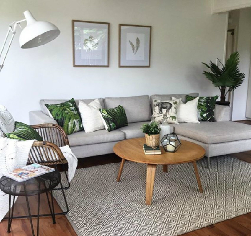 Living Rooms That Will Impress your Guests modern living rooms Modern Living Rooms That Will Impress your Guests Modern Living Rooms That Will Impress your Guests