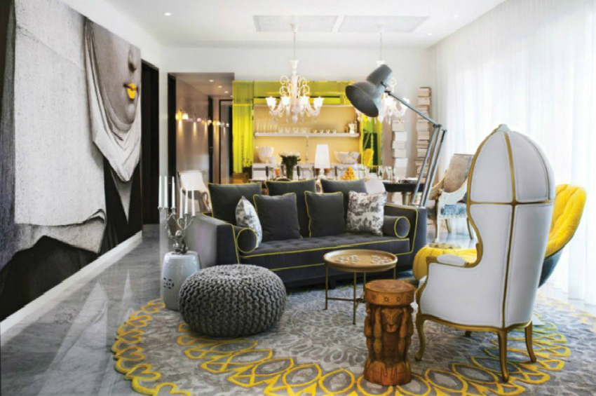 Living Rooms Designed by the Best Interior Designers best interior designers Living Rooms Designed by the Best Interior Designers Living Rooms Designed by the Best Interior Designers10