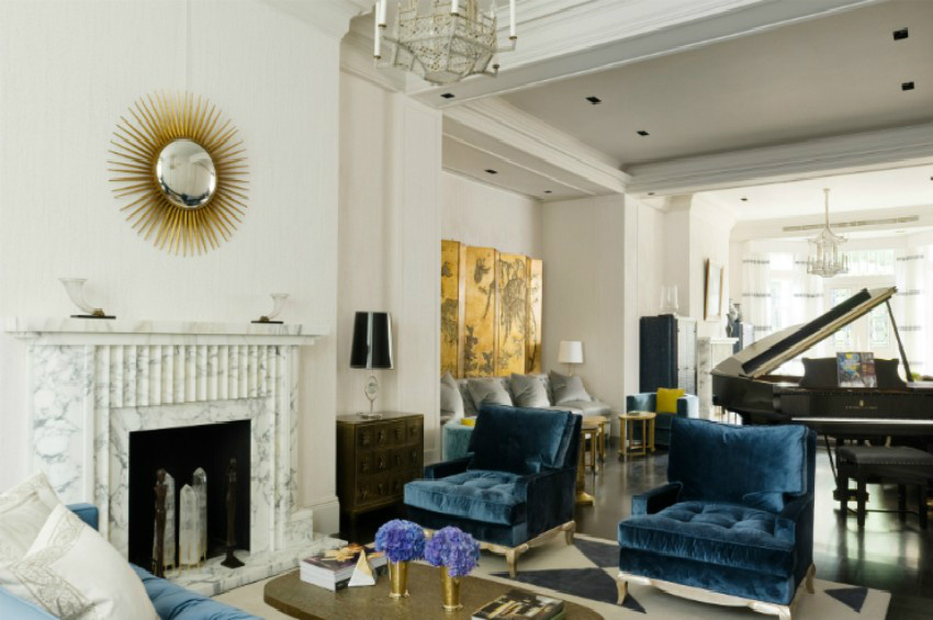Living Rooms Designed by the Best Interior Designers best interior designers Living Rooms Designed by the Best Interior Designers Living Rooms Designed by the Best Interior Designers3