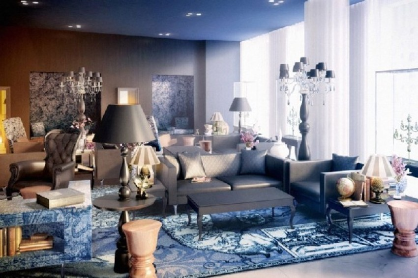Living Rooms Designed by the Best Interior Designers best interior designers Living Rooms Designed by the Best Interior Designers Living Rooms Designed by the Best Interior Designers6