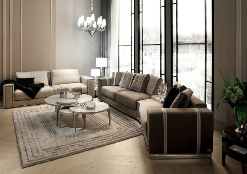 Modern Sofas: The Best Living Room Sets living room sets Modern Sofas: The Best Living Room Sets Modern Sofas The Best Living Room Sets3