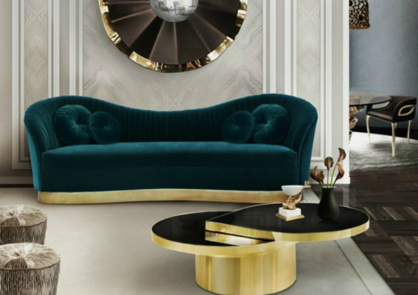 Modern Sofas: The Best Living Room Sets living room sets Modern Sofas: The Best Living Room Sets Modern Sofas The Best Living Room Sets5