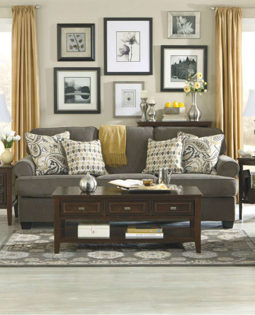 Small Living Room Upholstered with Modern Sofas small living room Small Living Room Upholstered with Modern Sofas Small Living Rooms Upholstered with Modern Sofas11