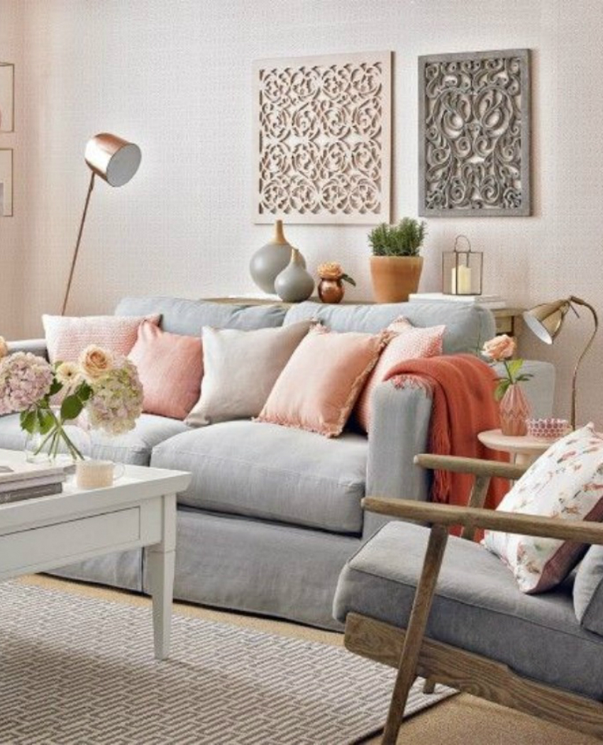 Small Living Room Upholstered with Modern Sofas small living room Small Living Room Upholstered with Modern Sofas Small Living Rooms Upholstered with Modern Sofas9