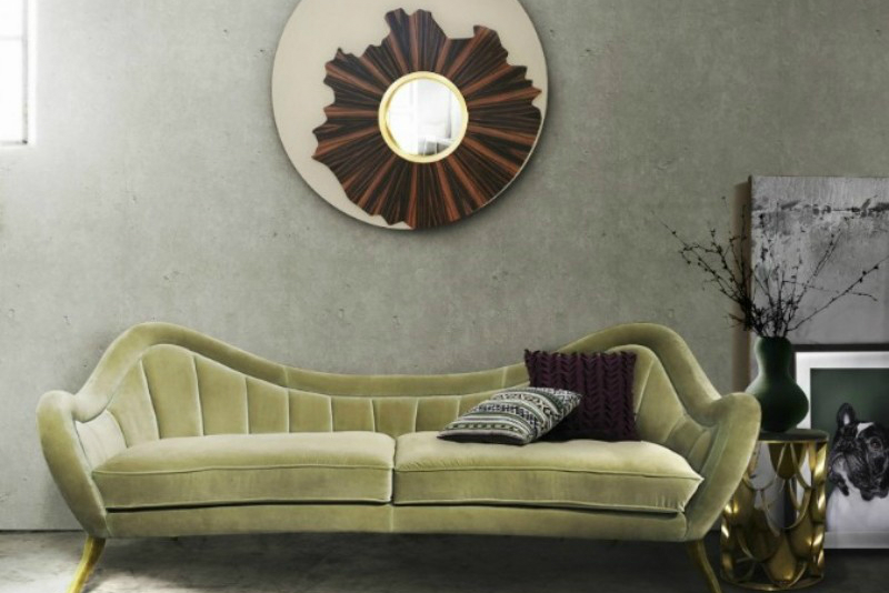 The Best Tips to Rock your Living Room in 2019 living room The Best Tips to Rock your Living Room in 2019 The Best Tips to Rock your Living Room in 2019