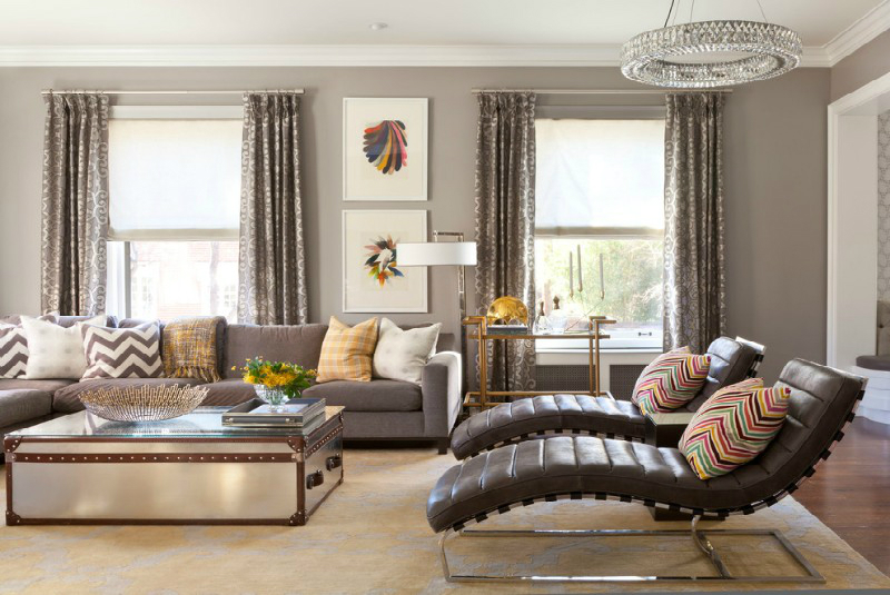 The Best Tips to Rock your Living Room in 2019 living room The Best Tips to Rock your Living Room in 2019 The Best Tips to Rock your Living Room in 201912