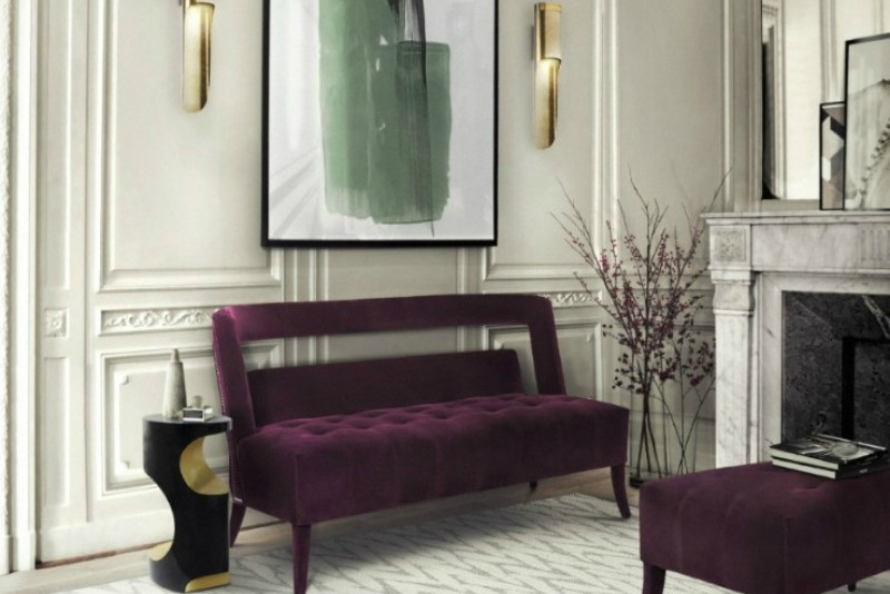 The Best Tips to Rock your Living Room in 2019 living room The Best Tips to Rock your Living Room in 2019 The Best Tips to Rock your Living Room in 20192