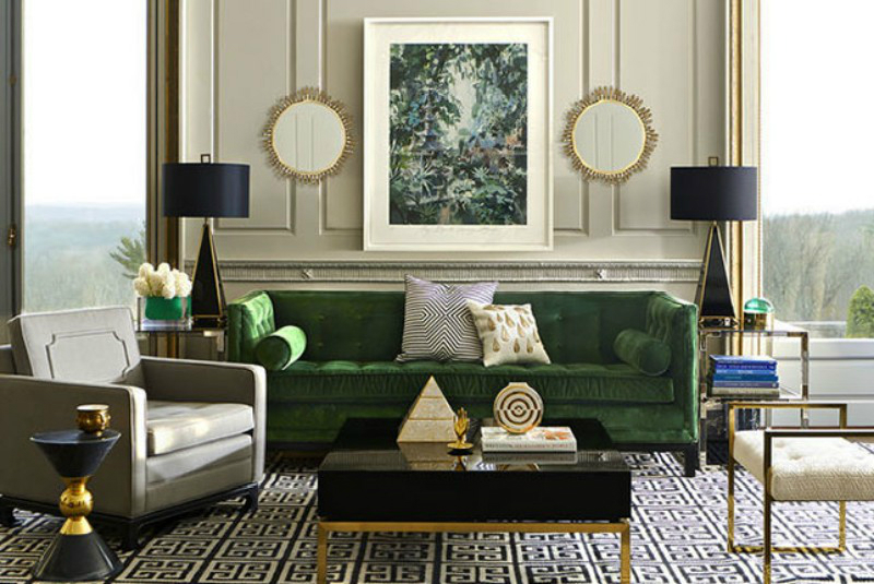 The Best Tips to Rock your Room in 2019 living room The Best Tips to Rock your Living Room in 2019 The Best Tips to Rock your Living Room in 20193