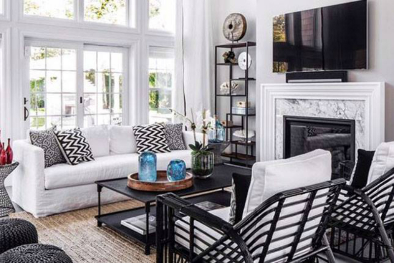 The Best Tips to Rock your Room in 2019 living room The Best Tips to Rock your Living Room in 2019 The Best Tips to Rock your Living Room in 20195 1