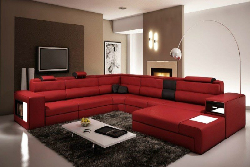 The Best Tips to Rock your Room in 2019 living room The Best Tips to Rock your Living Room in 2019 The Best Tips to Rock your Living Room in 20198