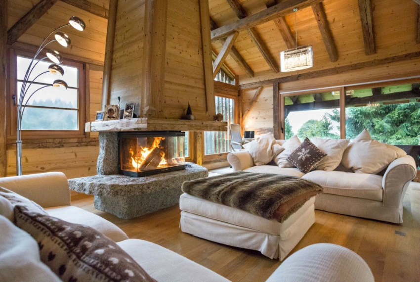 Top 15 Living Room Chalet to Inspire You living room chalets Top 15 Living Room Chalets to Inspire You Top 15 Living Room Chalets to Inspire You