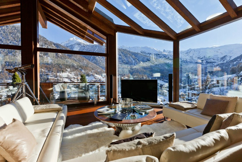 Top 15 Living Room Chalets to Inspire You living room chalets Top 15 Living Room Chalets to Inspire You Top 15 Living Room Chalets to Inspire You1