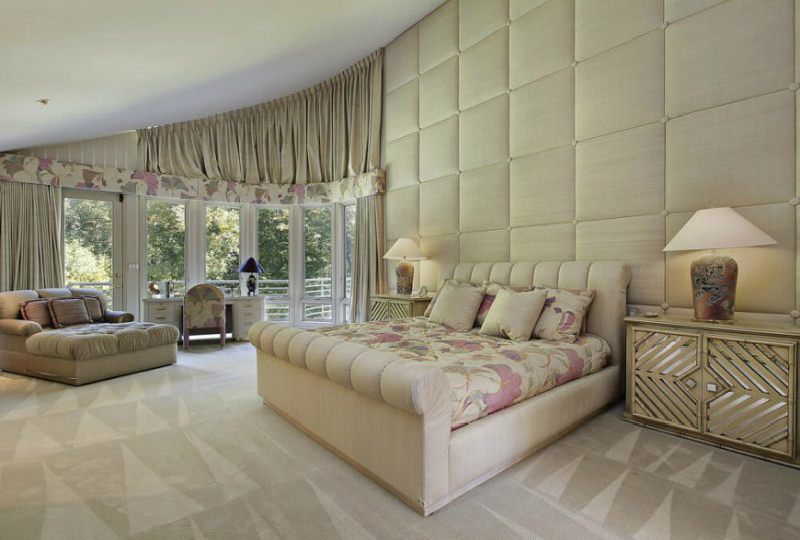 Top 15 - Master Bedrooms Enhanced with Sofas modern sofas Top 15 – Master Bedrooms Enhanced with Modern Sofas Top 15 Master Bedrooms Enhanced with Modern Sofas2