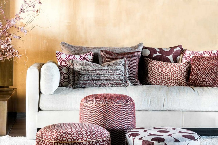 paris deco off 2019 Paris Deco Off 2019: The Most Dazzling Fabrics and Wallpapers Evolution1