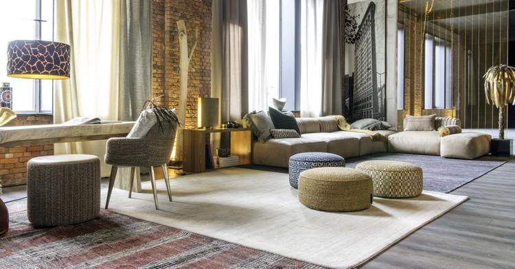paris deco off 2019 Paris Deco Off 2019: The Most Dazzling Fabrics and Wallpapers Evolution2