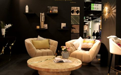 IMM Cologne 2019 - The First Big Event of the Year