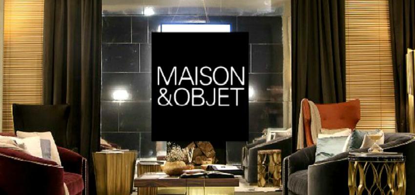 Maison et Objet 2019: The Best Modern Sofas Brands maison et objet 2019 Maison et Objet 2019: The Best Modern Sofas Brands Maison et Objet 2019 The Best Modern Sofas10