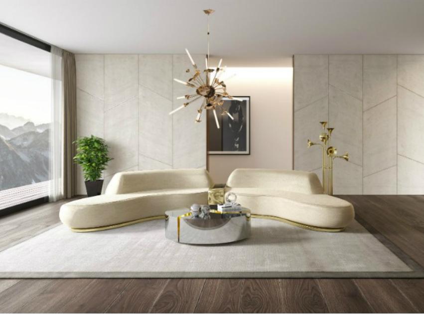 Maison et Objet 2019: The Best Modern Sofas Brands maison et objet 2019 Maison et Objet 2019: The Best Modern Sofas Brands Maison et Objet 2019 The Best Modern Sofas6
