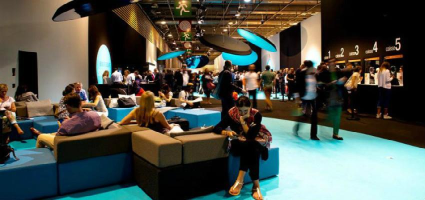Maison et Objet 2019: The Best Modern Sofas Brands maison et objet 2019 Maison et Objet 2019: The Best Modern Sofas Brands Maison et Objet 2019 The Best Modern Sofas9