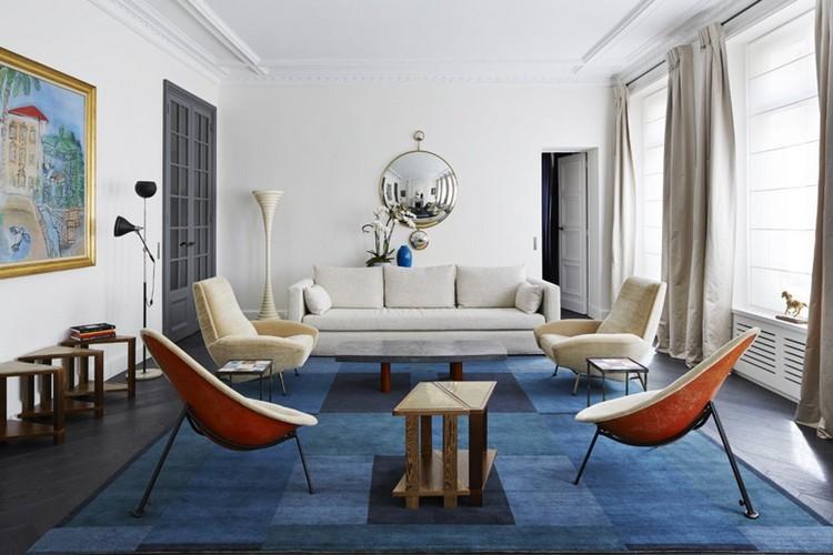 paris deco off 2019 Paris Deco Off 2019: The Most Dazzling Fabrics and Wallpapers Paris Deco Off 2019 The Most Dazzling Fabrics and Wallpapers 2 6
