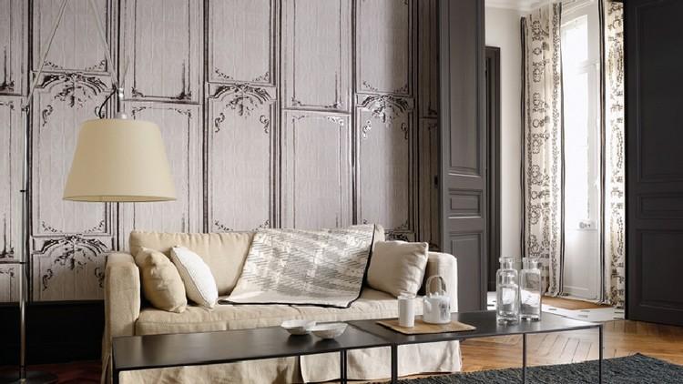 paris deco off 2019 Paris Deco Off 2019: The Most Dazzling Fabrics and Wallpapers Paris Deco Off 2019 The Most Dazzling Fabrics and Wallpapers 2 7