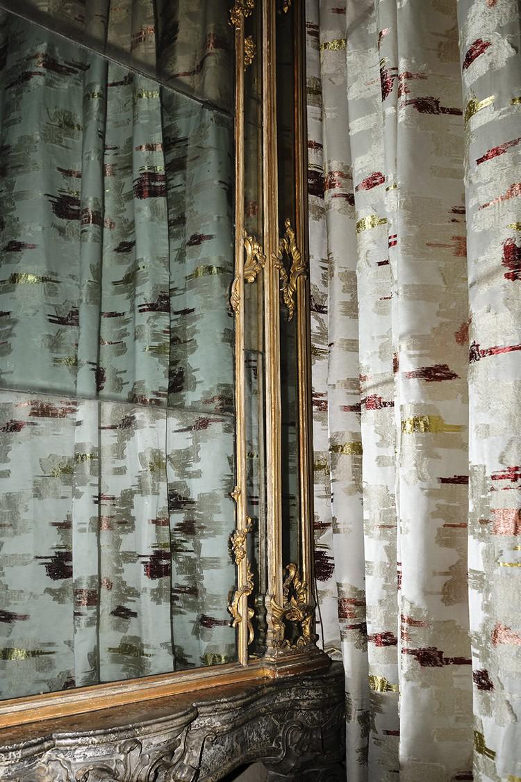 paris deco off 2019 Paris Deco Off 2019: The Most Dazzling Fabrics and Wallpapers Paris Deco Off 2019 The Most Dazzling Fabrics and Wallpapers 5