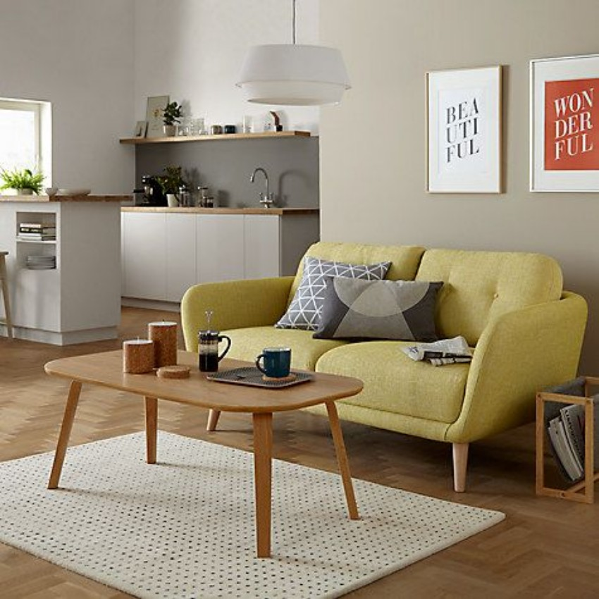 Sofas for your Living Room Set small sofas Small Sofas for your Living Room Set Small Sofas for your Living Room Set3