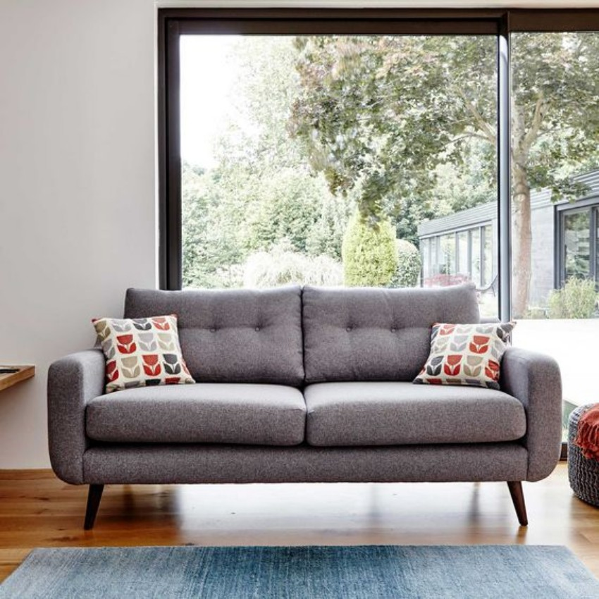 Small Sofas for your Living Room Set small sofas Small Sofas for your Living Room Set Small Sofas for your Living Room Set4
